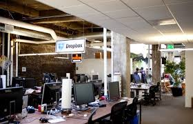 dropbox san francisco office. dropbox is growing so fast it will soon run out of room at its san francisco headquarters. that\u0027s why it\u0027s just signed a 12-year lease on second office