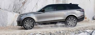 2018 land rover cost.  cost how much does the new range rover velar cost to 2018 land rover cost