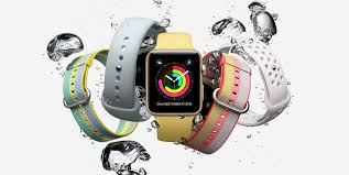 iphone watch bands. 9to5toys last call: apple watch bands/cases from $4, magic keyboard $79, pdf pen for mac $31, more iphone bands
