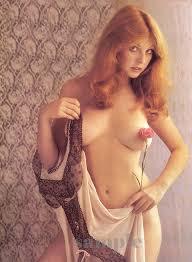 Elvira Mistress Dark Cassandra Peterson Hot Photo Rare Buy 2 Get 1 For Sale Online