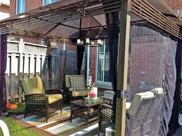 full size of furniture fancy gazebo solar chandelier 12 cid 007ccfa1 ace1 4a6f 945d cb7793c7e5e8 outdoor