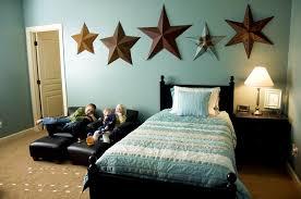 Exterior Simple Room Decoration Amazing Easy Bedroom Decorating