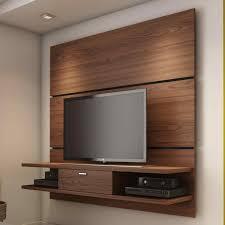 wall on the wall tv units tv unit simple innovative mounted shelves rhtemplariomodcom living room led for cabinet designs rhsooweecom living jpg