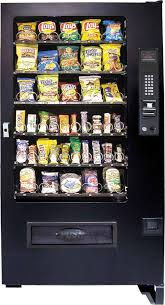 Snacks For Vending Machines Delectable More Variety With Food Vending Machines
