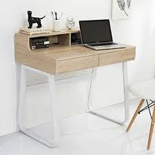 computer tables for office. computer table tables for office