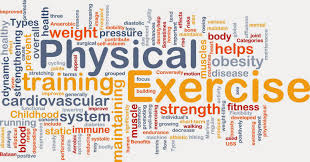 essay on physical fitness health benefits from exercise  essay on physical fitness