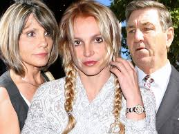Judge overruled the objections of jamie spears' attorney, who britney spears' father has failed in a bid to retain some of his rights over the pop star's estate following the latest hearing into her conservatorship. Britney Spears Mom In Conflict With Jamie Spears Over Medical Treatment