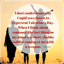 Valentine Quotes For Kids Quotes Wishes For Valentines Week