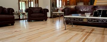 the leader in sports residential flooring