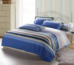 blue comforter sets queen. Plain Sets Comforter Sets Perfect Blue Sets Twin Nautica Dover Bedding  Collection Multi Stripes Chambary Yellow And Queen