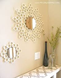 awesome frame ideas how to make your own