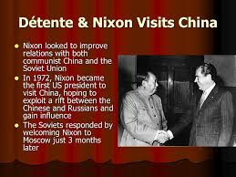 ���Nixon���s visit to China������������������������
