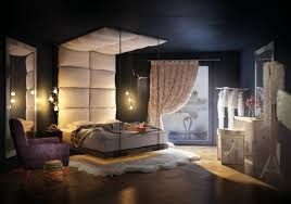 fantasy bedrooms. camv2-with-chair fantasy bedrooms r