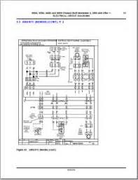 international 4300 dt466 wiring diagram images 06 4300 international trucks wirings 2002 11 wiring diagrams for