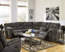 Living Room Furniture Sectionals Living Room Furniture Gallery Scotts Furniture Company