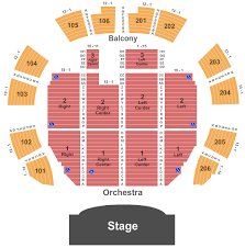 How To Make An Auditorium Seating Chart Macon City Auditorium Seating Chart Macon