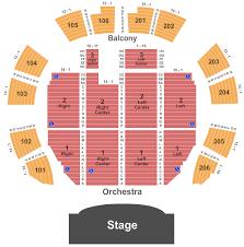 Macon City Auditorium Seating Chart Macon