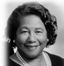 Carole Smith Obituary - Death Notice and Service Information