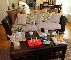 Gorgeous Coffee Table Decorations Glass Table U2013 InteriorvuesCoffee Table Ideas Decorating