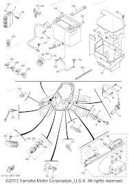 Yamaha rhino wiring diagram inspiration 2007 rhino 660 yxr66fw yamaha atv electrical 1 diagram and parts