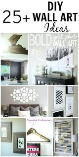 tall wall decor tall thin