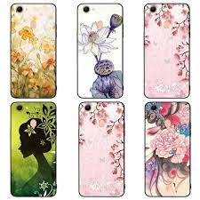 Oppo A73 Phone Casing