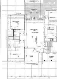jill bathroom configuration optional: jack and jill bathroom configuration posted by mebke my page on wed