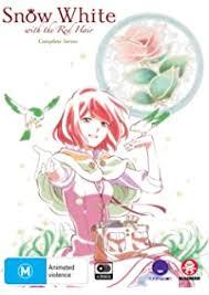 Various formats from 240p to 720p hd (or even 1080p). Amazon Com Hana Yori Dango Boys Over Flowers Anime Complete Part 1 2 Episode 1 51 End Boys Over Flowers Anime S Staff Movies Tv