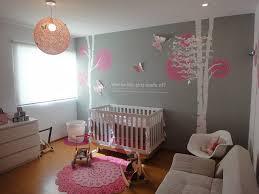 modern girl nursery modernbedroom modern girl room n50 modern