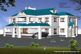 latest house plans in kerala 2016 house design plans