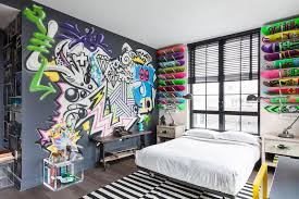 Epic Graffiti Wall Art Bedroom M91 For Your Interior Decor Home with Graffiti  Wall Art Bedroom