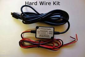 hardwire kit how to install into fuse box dashcamtalk how to connect a wire into a fuse box my understanding is that the hardwire kit's red wire goes to the fuse adapter, and the black wire gets grounded on the car? is this correct?