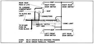 clarion xmd1 wiring diagram clarion wiring diagrams clarion marine xmd1 wiring diagram the wiring
