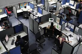 office with cubicles. Office With Cubicles O