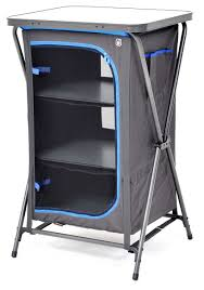 Camping Folding Table And Chairs Set Camping Furniture Tables And Folding Chairs Go Outdoors