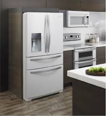 Ge Dishwasher Repair Service Appliance Repair Columbia Mo Columbia Appliance