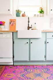 Mint Green Kitchen Accessories 25 Best Ideas About Mint Kitchen On Pinterest Mint Green