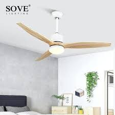 modern wood ceiling fan modern led ceiling light fan wood ceiling fans with lights wooden ceiling