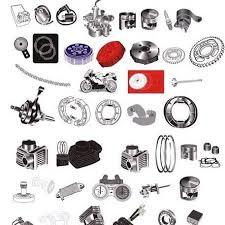 chinese supplier name motorcycle parts for motorcycle shineray