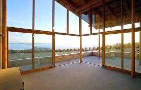 nifty big sliding glass doors in creative home interior ideas with large screens 8 ft door large sliding door