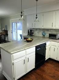 cost of formica countertop cost of laminate per square foot laminate home depot installers near in