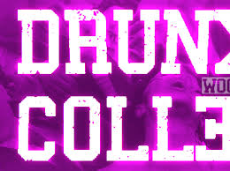 collage fonts free download 40 free college fonts fontsme com