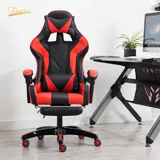 <b>Professional Computer gaming</b> chair DNF LOL Internet Cafes Sports ...