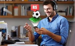 Resultado de imagem para central de apostas esportivas