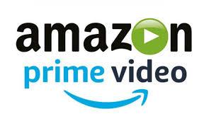 amazon prime video. Wonderful Amazon AmazonPrimeVideologo For Amazon Prime Video M