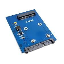 SATA / <b>SAS</b> / IDE, Кабели и адаптеры, Поиск MiniInTheBox