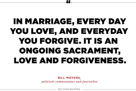 Forgiving Quotes Fascinating Forgiveness Quotes That Will Help You Finally Let Go Reader's Digest
