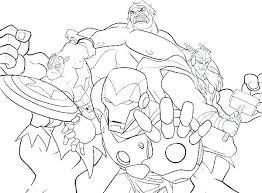 Lego Hulk Coloring Pages Page Good Snapshot Iron Man Sheets Vs Sheet