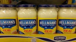 Ben \u0026 Jerry\u0027s and Hellmann\u0027s Mayo \u2013 the world is going vegan mad |
