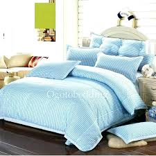 blue king size duvet cover pale blue duvet cover king size duck egg blue super king